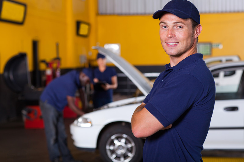Car Repair Insurance >> Auto Repair Insurance Aegis Insurance Financial Services