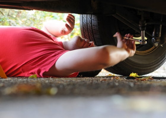 The Dangers of Allowing Amateur Mechanics To Repair Your Vehicle