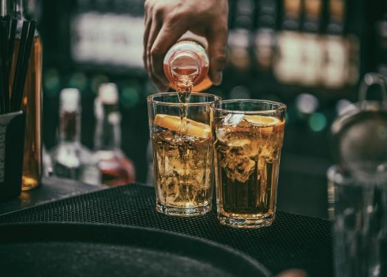 Understanding The Basics of Liquor Liability Insurance