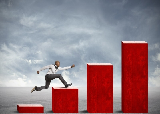 How Business Insurance Helps You Stay Ahead Of Competitors