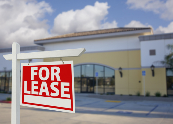How Commercial Landlords Can Impact Your Business