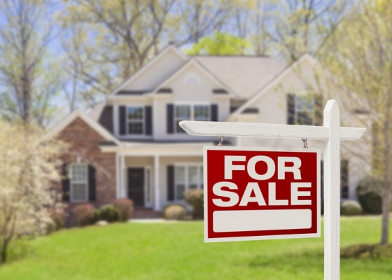Buying a home starts with financial preparations, and should also include quality Homeowners Insurance.