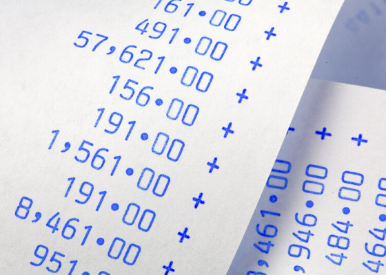 How To Protect Personal Assets From Business Liabilities