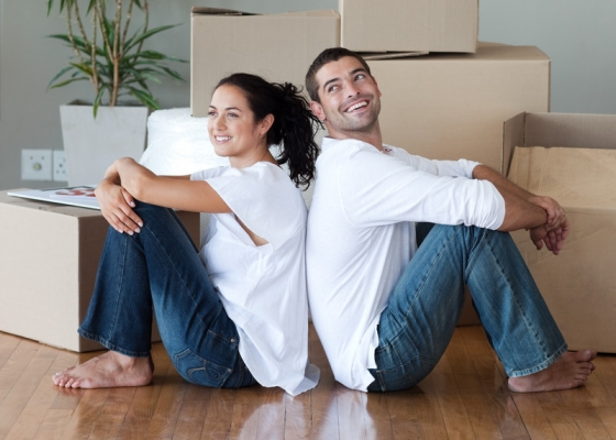 Insurance Needs For Cohabitating Couples