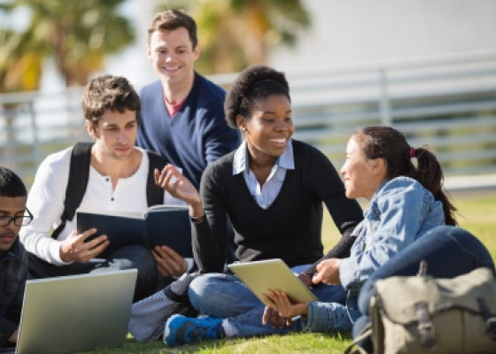Three Reasons Why College Students Need Quality Insurance Protection