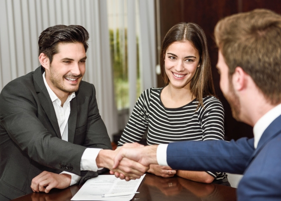 Why Should I Use An Insurance Agent?