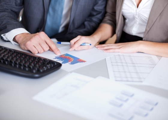 How To Reduce Business Expenses in 2015