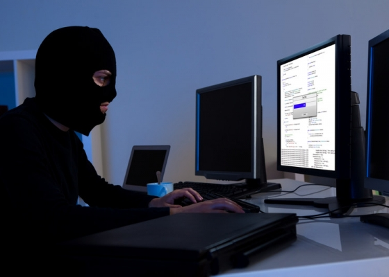 Understanding The Basics of Cyber Liability Insurance