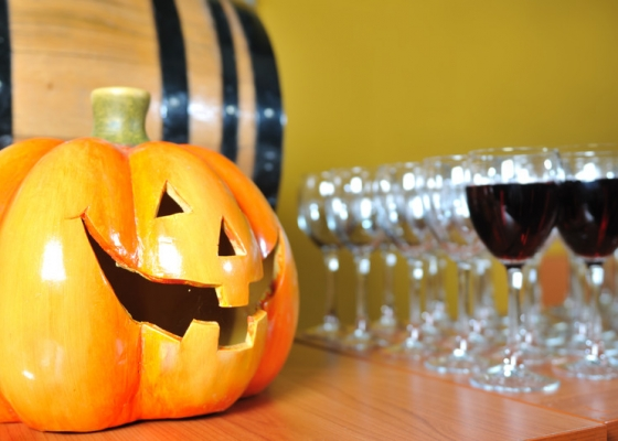 The Three Biggest Risks Companies Face On Halloween