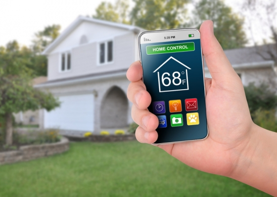 Four Ways Technology Can Reduce Crime On Your Property