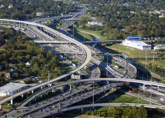 Employees of ExxonMobil planning to relocate to Houston within the next year should keep in mind that Houston is a commuter city, so it is essential to have a good vehicle and quality auto insurance for exploring the city.