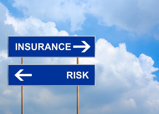 How Does Location Impact My Business Risk?