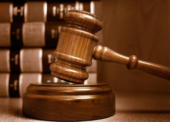 Three Types of Lawsuits That Can Devastate Your Business