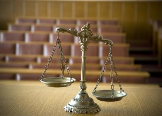 Could My Business Face A Civil Lawsuit?
