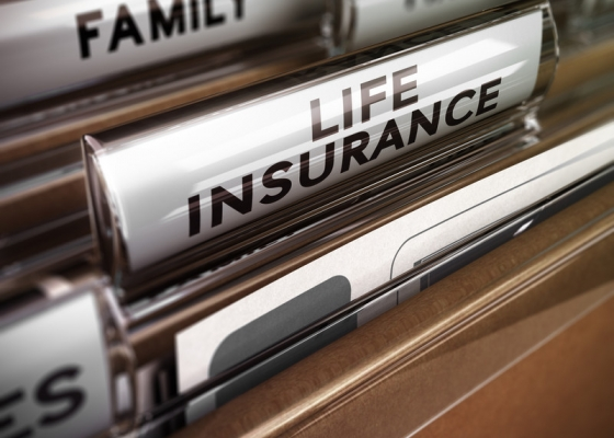 Life insurance policies shouldn't be a mystery!  Make sure you and your loved ones understand the basics of your life insurance policy, including benefits, contact information and exclusions.
