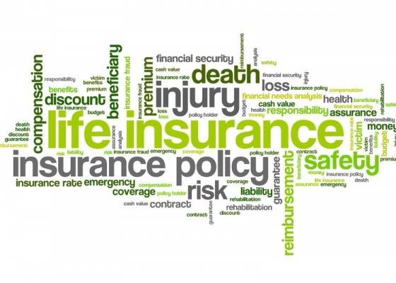 Why You Can't Rely Solely On Employer Life Insurance