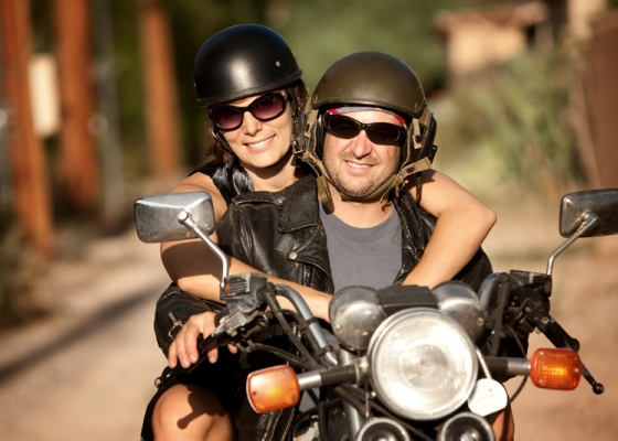 InsurTexas helps motorcycle owners and enthusiasts get the quality motorcycle insurance protection they need for any kind of situation.