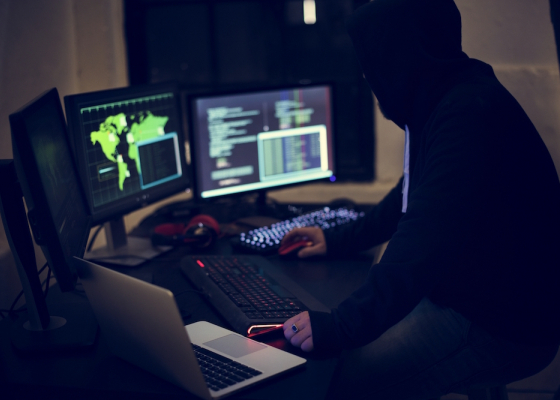 How To Better Protect Company and Client Data From Hackers