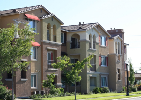 InsurTexas can assist residents throughout the greater Houston area with affordable renter's insurance that helps you in your time of need.