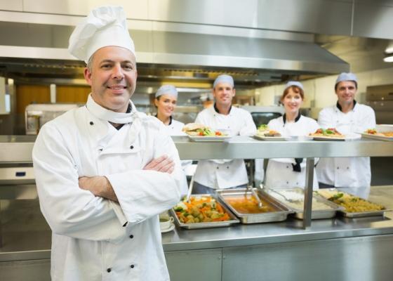 Why Restaurants Face Higher Insurance Risks