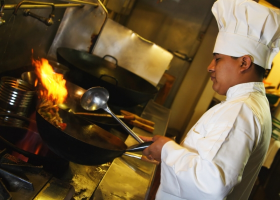 The Top Liability Issues For Restaurants, Part One