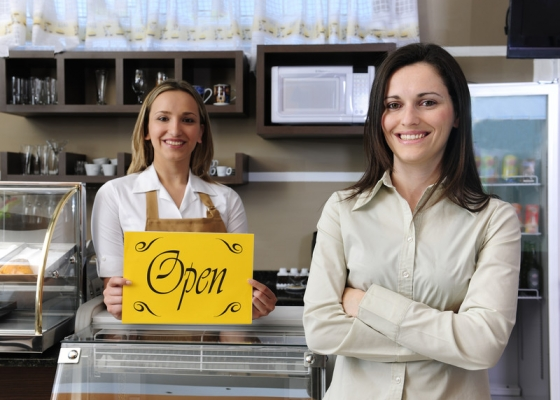 A Closer Look At Restaurant Liability Exposures