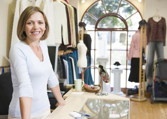 How Retail Shops Can Minimize Business Risks