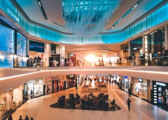 Understanding The Basics of Retail Insurance