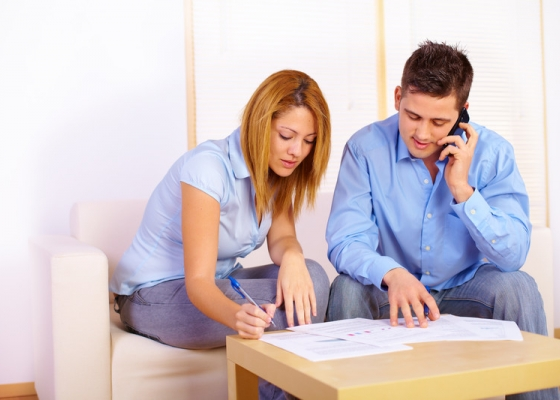 Should I Review My Insurance Annually?