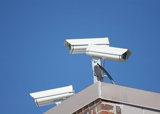 Businesses Benefit From Security Video Systems