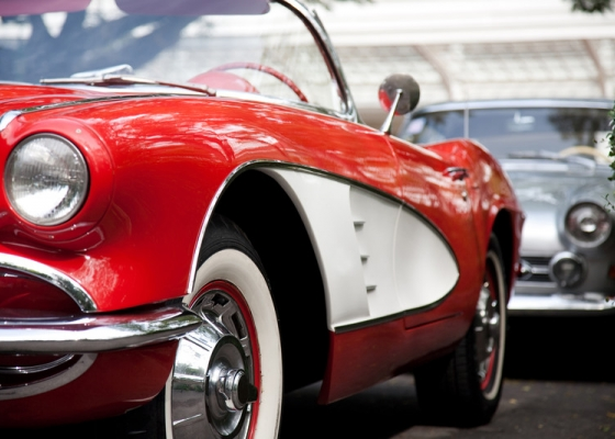 Vintage cars and classic vehicles need specialized auto insurance to ensure maximum protection for these unique assets.