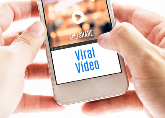 What Kind Of Viral Video Would Your Business Have?