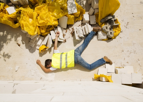 Do I Really Need Workers Compensation Coverage in Texas?