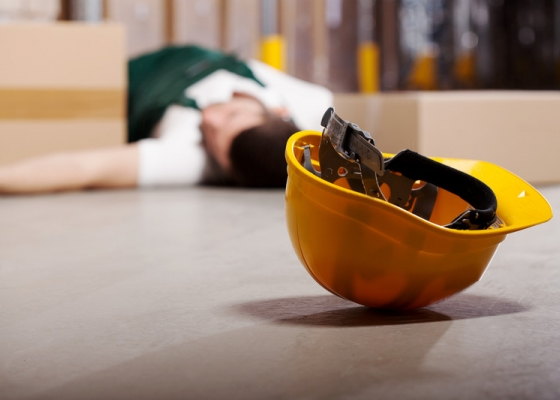 Three Ways To Make Your Business A Safer Place To Work