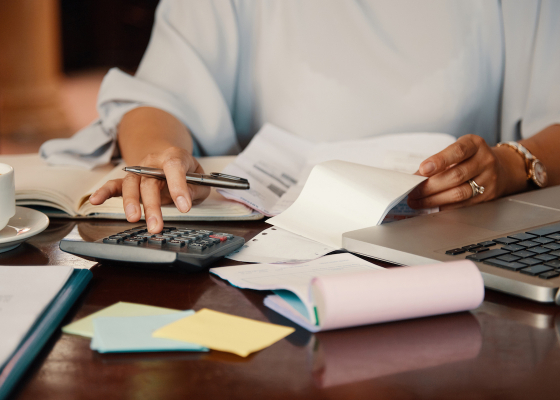 Three Ways to Lower Your Business Utility Expenses Each Month