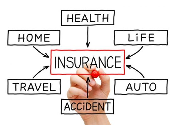 Bundling your insurance policies with InsurTexas offers substantial savings on your monthly premiums.