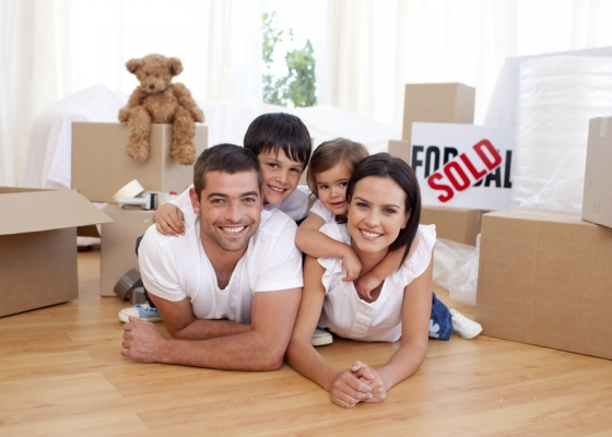 If you are relocating to Houston, contact the friendly insurance experts of InsurTexas to make sure you have proper insurance coverage needed during your time in Houston.
