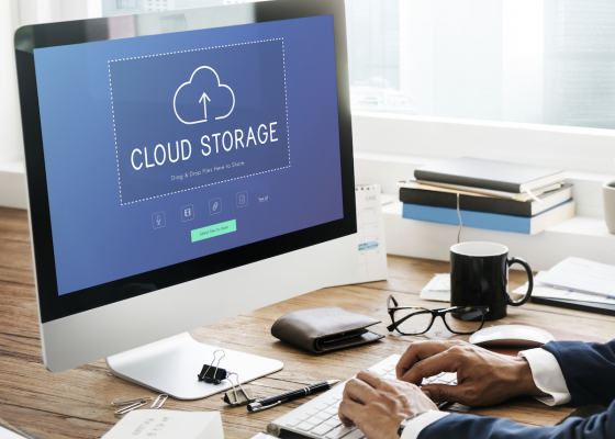 The Best Backups Your Company Might Need