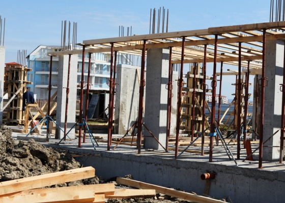 How Commercial Property Upgrades Can Impact Commercial Insurance Coverage