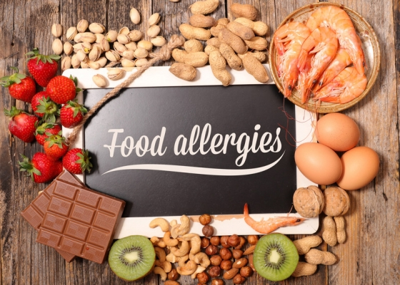 How Restaurants Can Reduce Liability Risks From Food Allergy Issues