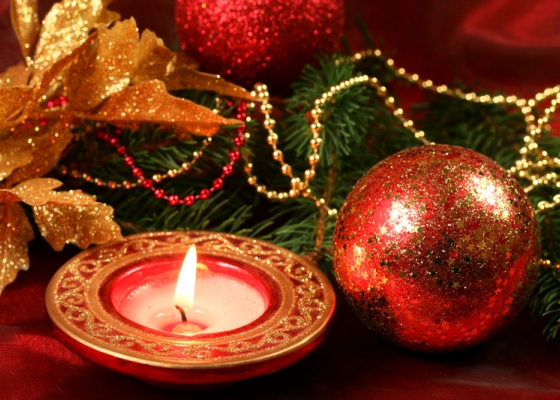 Three Common Dangers During The Holidays