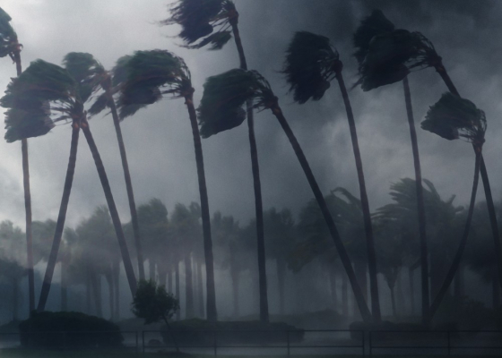 Are You Ready For The Start of Hurricane Season?