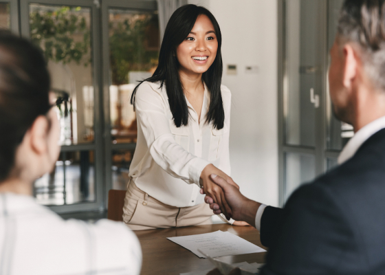 Tips and Techniques For Hiring The Right Employees