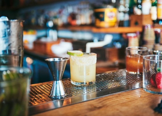 Why Your Restaurant Needs Liquor Liability Insurance