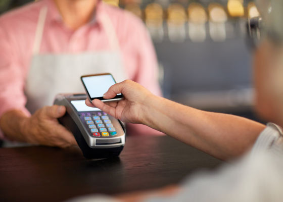 Should My Business Go Cashless?