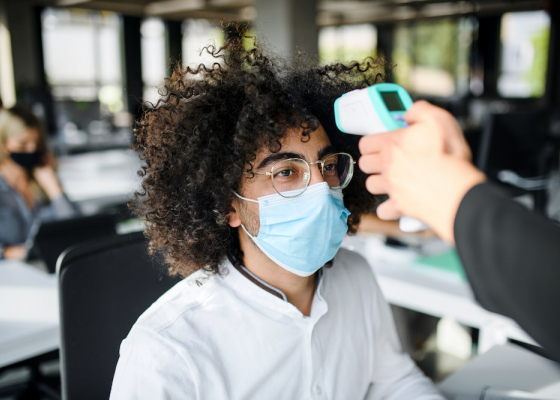 How To Protect and Retain Valuable Employees During A Pandemic