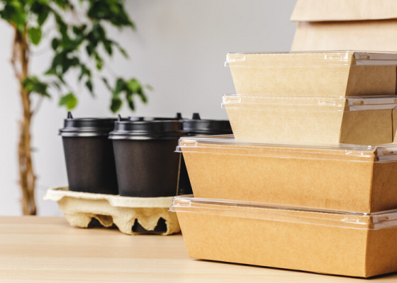 Are Third-Party Delivery Apps Helping or Hurting Your Restaurant