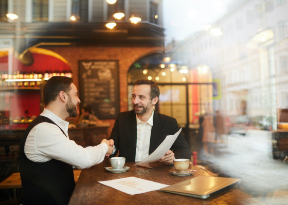 Is It Time to Amend Your Business Insurance