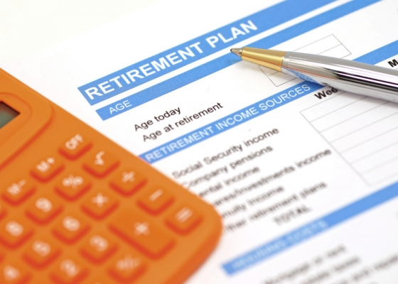 Could Financial Mistakes Delay Your Retirement?